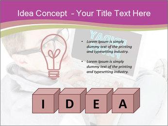 0000076654 PowerPoint Template - Slide 80