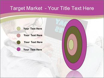 0000076654 PowerPoint Template - Slide 84