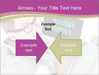 0000076654 PowerPoint Template - Slide 90