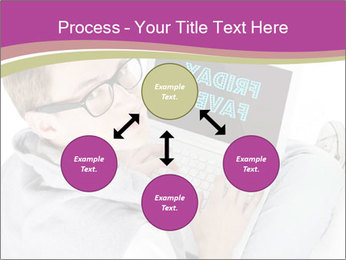 0000076654 PowerPoint Template - Slide 91