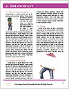 0000076654 Word Template - Page 3
