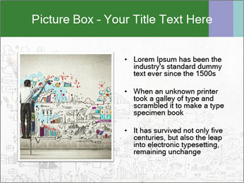 0000076655 PowerPoint Templates - Slide 13