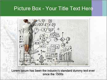 0000076655 PowerPoint Templates - Slide 15