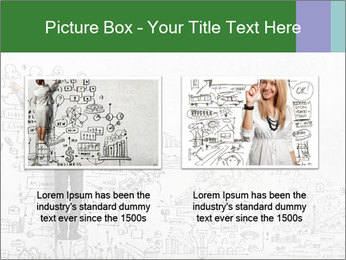 0000076655 PowerPoint Templates - Slide 18