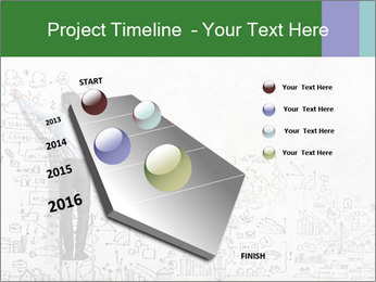 0000076655 PowerPoint Templates - Slide 26