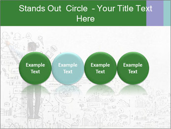 0000076655 PowerPoint Templates - Slide 76