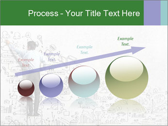 0000076655 PowerPoint Templates - Slide 87