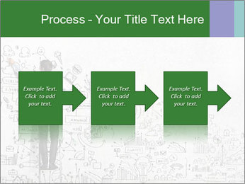 0000076655 PowerPoint Templates - Slide 88