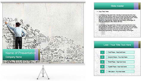 0000076656 PowerPoint Template