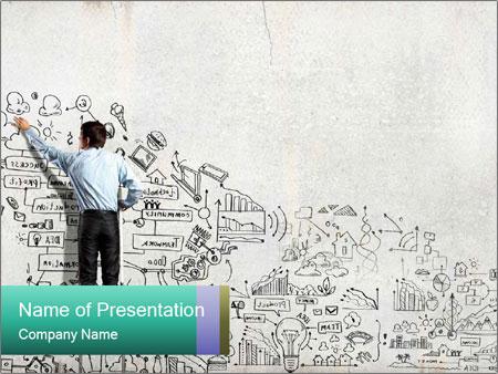 0000076656 PowerPoint Templates