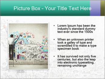 0000076656 PowerPoint Template - Slide 13