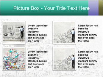 0000076656 PowerPoint Template - Slide 14
