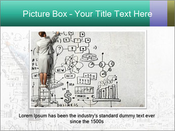 0000076656 PowerPoint Template - Slide 15