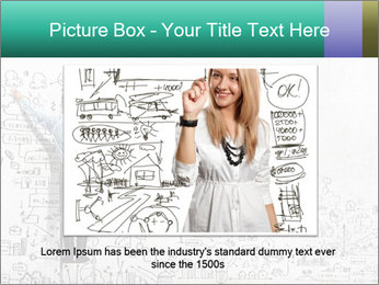 0000076656 PowerPoint Template - Slide 16