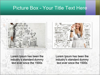 0000076656 PowerPoint Template - Slide 18