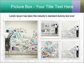 0000076656 PowerPoint Template - Slide 19
