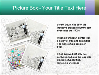 0000076656 PowerPoint Template - Slide 23