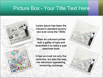 0000076656 PowerPoint Template - Slide 24