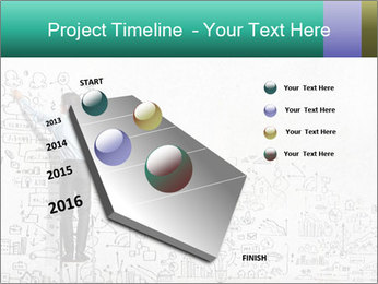 0000076656 PowerPoint Template - Slide 26