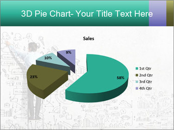 0000076656 PowerPoint Template - Slide 35