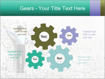 0000076656 PowerPoint Template - Slide 47