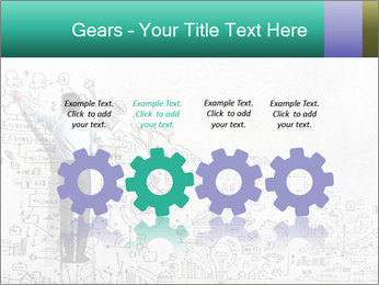 0000076656 PowerPoint Template - Slide 48