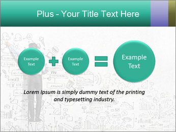 0000076656 PowerPoint Template - Slide 75