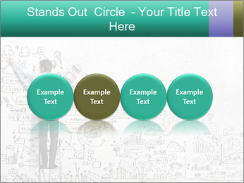 0000076656 PowerPoint Template - Slide 76
