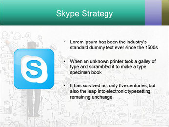 0000076656 PowerPoint Template - Slide 8