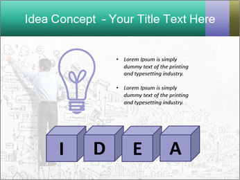 0000076656 PowerPoint Template - Slide 80