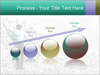0000076656 PowerPoint Template - Slide 87
