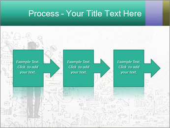 0000076656 PowerPoint Template - Slide 88