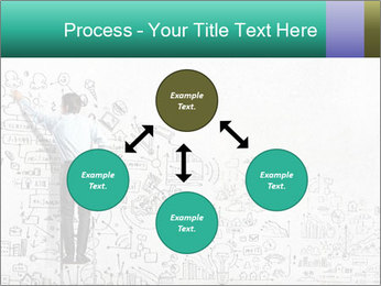 0000076656 PowerPoint Template - Slide 91