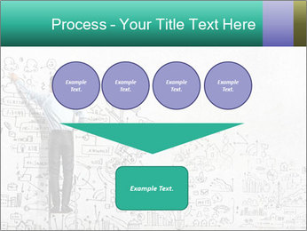 0000076656 PowerPoint Template - Slide 93