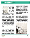 0000076656 Word Templates - Page 3