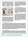 0000076656 Word Templates - Page 4