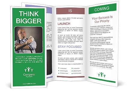 0000076657 Brochure Templates