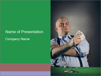 0000076657 PowerPoint Template - Slide 1