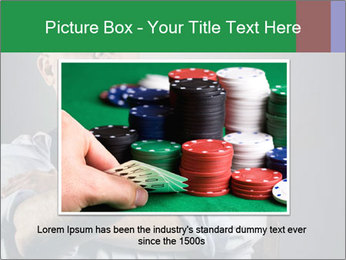 0000076657 PowerPoint Template - Slide 16