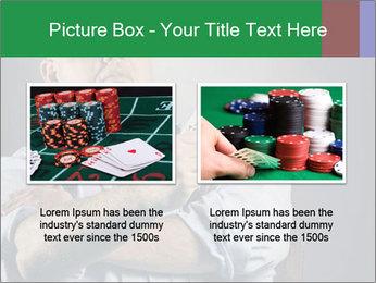 0000076657 PowerPoint Templates - Slide 18