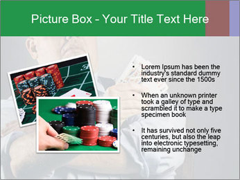 0000076657 PowerPoint Template - Slide 20