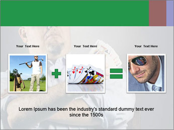0000076657 PowerPoint Template - Slide 22
