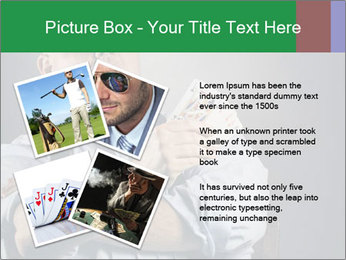 0000076657 PowerPoint Template - Slide 23