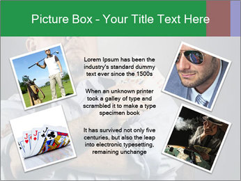 0000076657 PowerPoint Template - Slide 24
