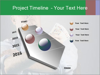 0000076657 PowerPoint Template - Slide 26