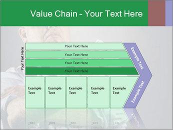 0000076657 PowerPoint Templates - Slide 27