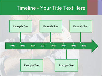 0000076657 PowerPoint Template - Slide 28