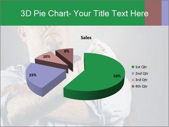 0000076657 PowerPoint Templates - Slide 35