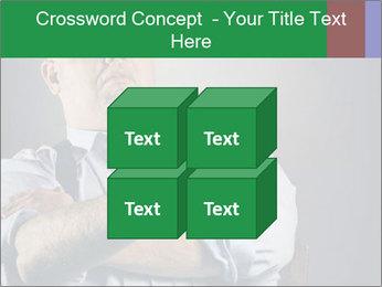 0000076657 PowerPoint Templates - Slide 39