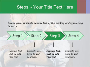 0000076657 PowerPoint Template - Slide 4